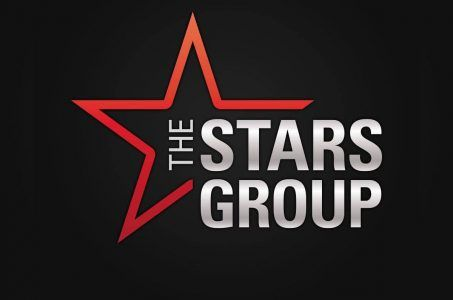 The Starts Group Logo