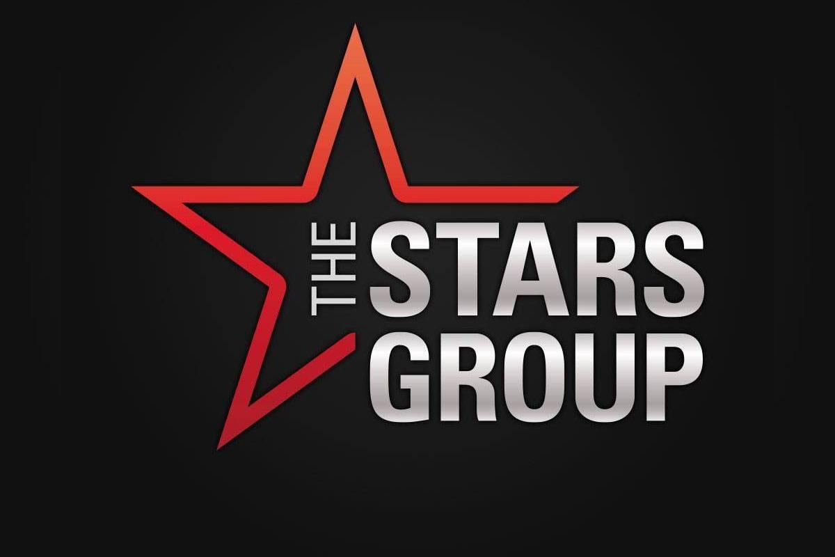 The Starts Group Logo
