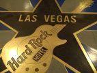 Hard Rock Hotel & Casino Las Vegas Stern