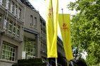 Lottozentrale Stuttgart