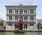 Gebäude, Casinò di Venezia