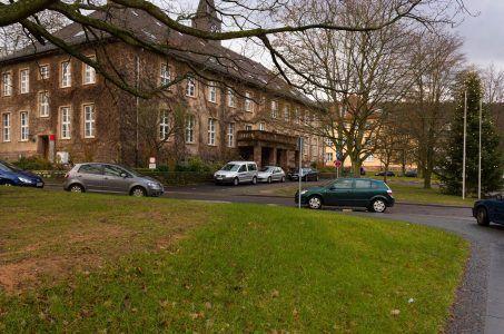 Universität des Saarlandes, Saar-Uni