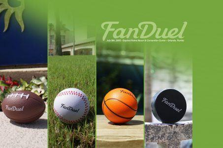 FanDuel, Fantasy Sports, Fantasy Sportwetten