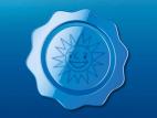 Gauselmann, Merkur Logo, Sonne