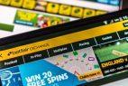 Glücksspiel Großbritannien