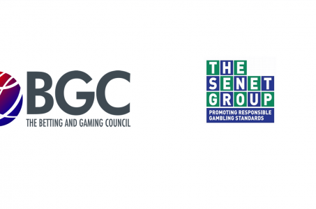 Logos Senet Group BGC