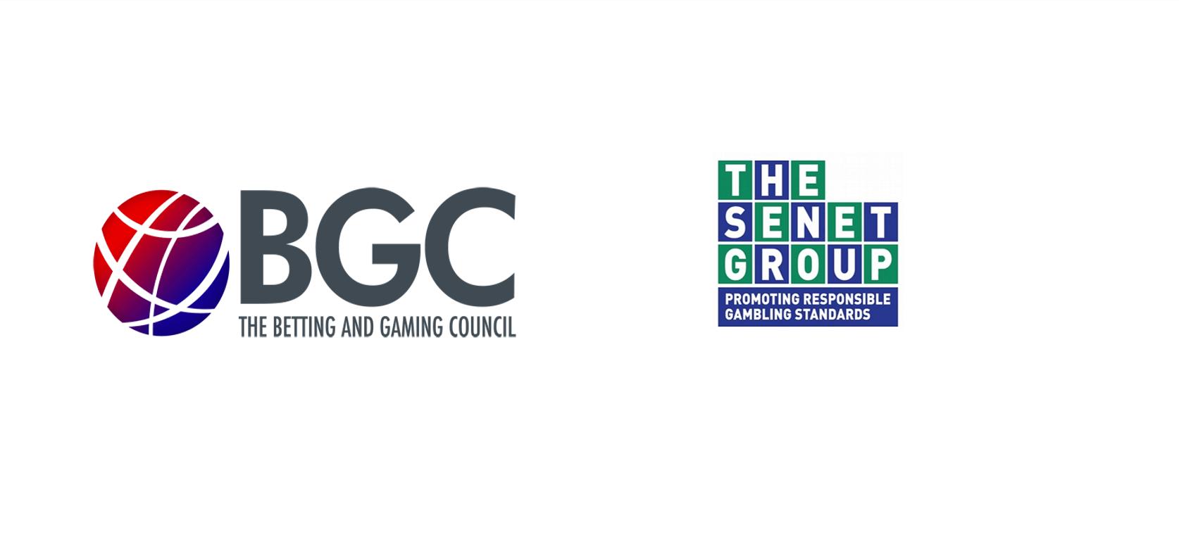 Logos Senet Group BGC