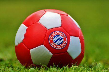FC Bayern München, Fußball, Fußball Bayern