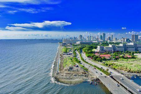 Manila Meer