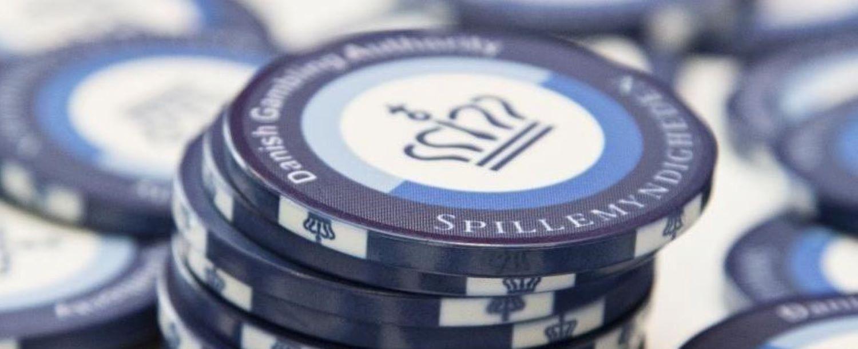 Online Glücksspiel - Das Größte Portal Für Casino Und Poker!