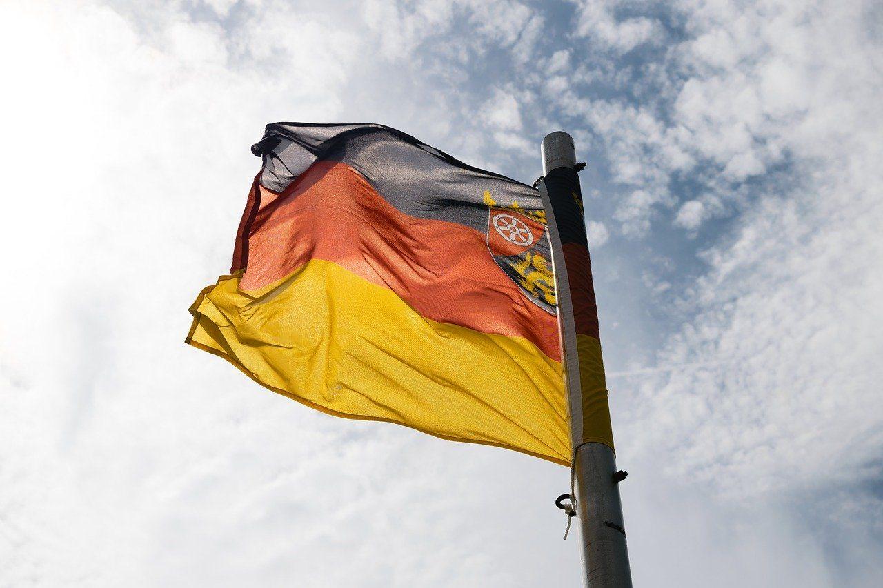 Spielhallen Corona Rheinland Pfalz