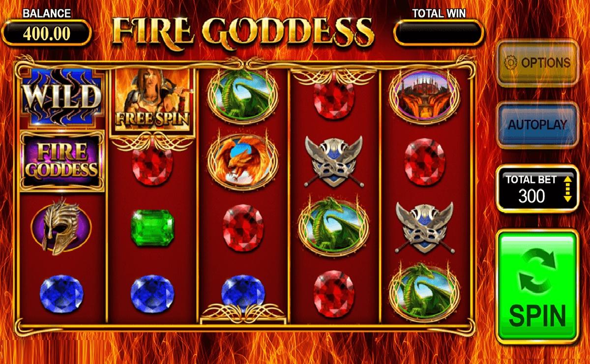 lotto online spielen eurojackpot