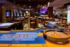 Spielcasino Roulette