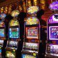Spielautomaten verzeichneten jedoch sinkende Nutzung (Bild: Flickr/Raging Wire, Lizenz: CC BY-NC-ND 2.0) Spielautomaten