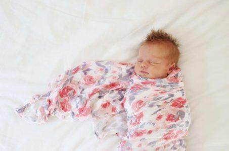 Baby Harper