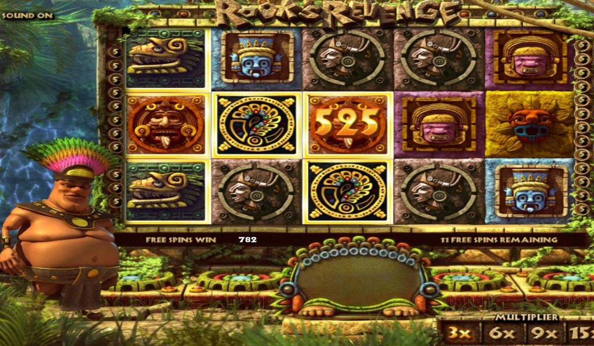 Online casino gambling sites