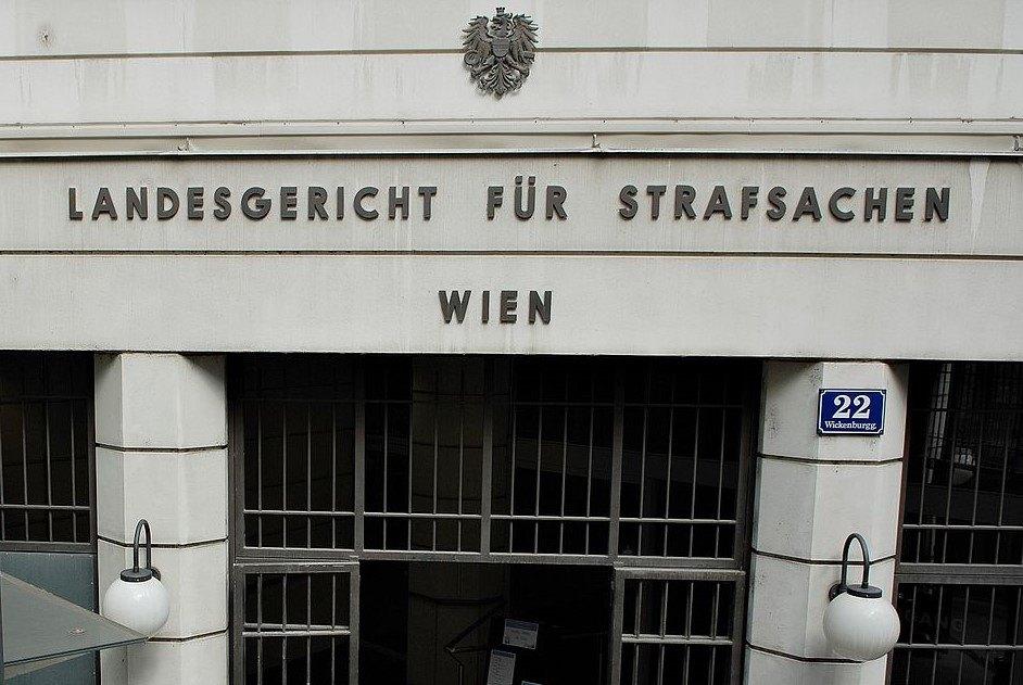 Landesgericht Wien_1