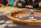 Glücksspiel Roulette