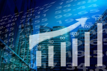 Business, Statistik