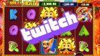 Online Casino Twitch