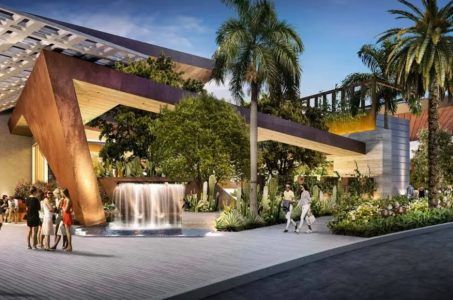 Durango Casino Resort Grafik