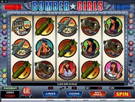 Poker Online In The Usa - Online Casinos To Play And Win Online Slot
