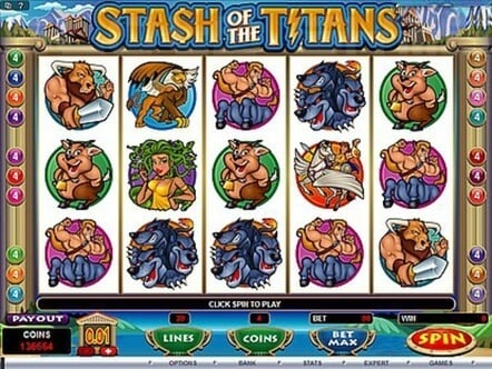 He Turns Toward Fighting Posible Casino Auténtico Money And Slot