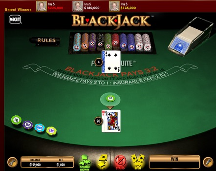 Play Slot Machine On Line | Online Casino List, Opinions And Slot Machine