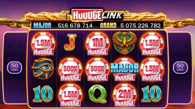 Lake Erie Casino - How Much To Bet On Slots: Manage Bankroll Slot