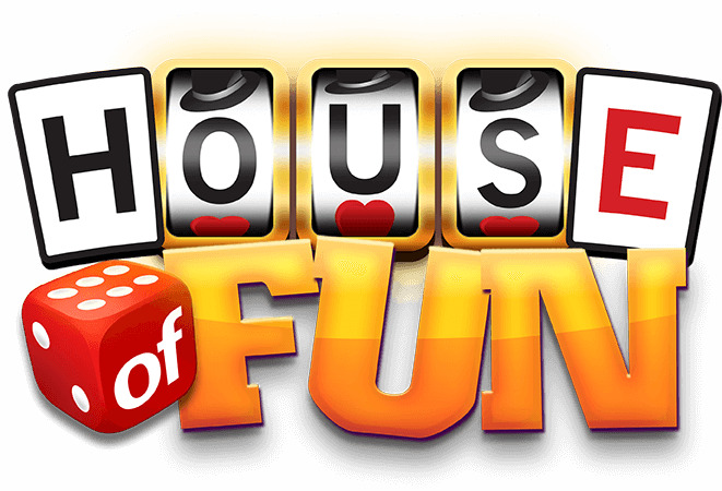 Wolf Run Slot Machine Big Win - The Online Casino Bonuses Online