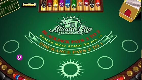 Blackjack.casino es free junkies.com link online list of casinos in tunica miss