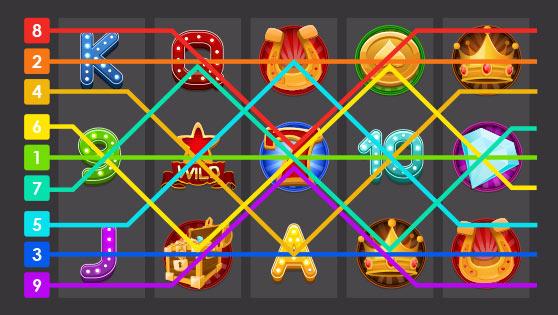 Bitstarz No Deposit Bonus 20 Darmowe Spiny - اسباب بازی Online