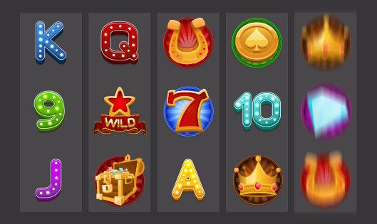 Top Online Casinos Australia - New Indian School Casino