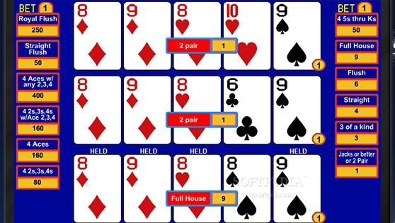 diamond frenzy Casino