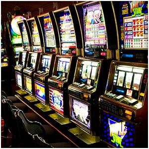 caesars casino online amerikan poker