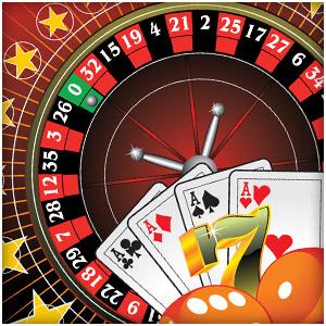 Benefits of legalizing casino gambling