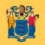 One Step Closer to US Online Gambling Legislation in New Jersey