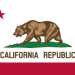 Online Poker In California Looking Up For 2013