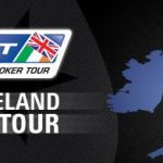 High Road for the PokerStars UK and Ireland Poker Tour