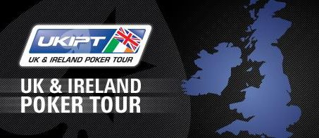 PokerStars UK & Ireland Poker Tour