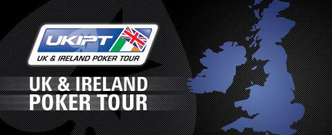 PokerStars UK & Ireland Poker Tour