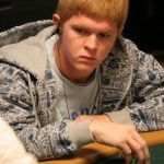 Young Gun Takes Down Beau Rivage Million Dollar Heater