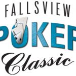 Homes Wins For Canadian 2013 Fallsview Poker Classic