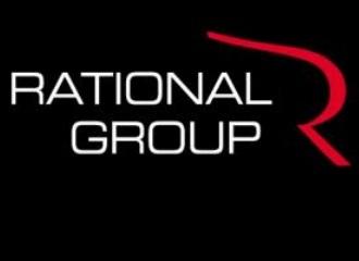 rationalgroup