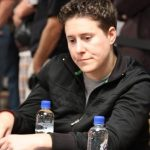 Selbst Ousts Liebert As Highest Earning Female Poker Player Of All Time