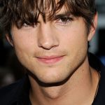 Ashton Kutcher Reveals He Fronted Largest Sports Betting Syndicate in U.S.