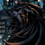 Amaya Set to Expand Range of DC Comics-Inspired Casino Games