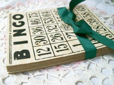 Bingo1bl