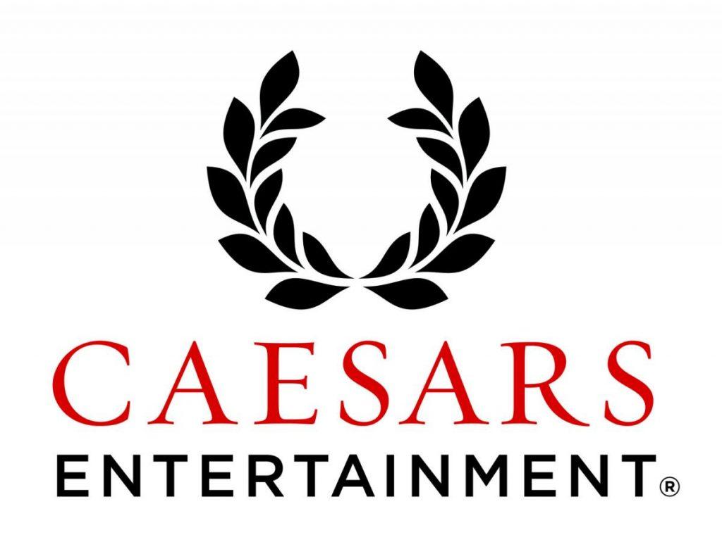 caesars online casino casino gaming