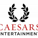 Caesars Entertainment Interactive Division To Render Unto The Highest Bidder That Which Is Caesars